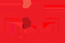 Havells_Logo