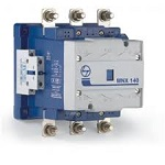 L&T Contactor MNX140 (140A)