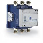 L&T Contactor MNX225 (225A)