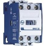 L&T Contactor MNX32 (32A)