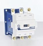 L&T Contactor MNX45 (45A)