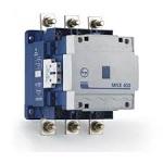 L&T Contactor MNX650 (650A)