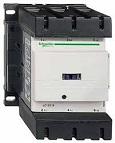Schneider Contactor LC1D1156F5 (115A,110V)