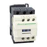 Schneider Contactor LC1D18