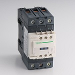 Schneider Contactor LC1D40