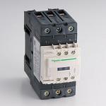 Schneider Contactor LC1D50