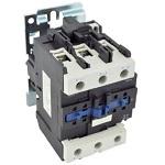 Schneider Contactor LC1D80BD (80A,24VDC)