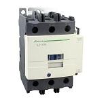 Schneider Contactor LC1D95FD (95A,110VDC)