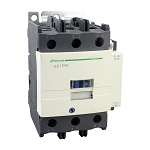 Schneider Contactor LC1D95BD (95A,24VDC)