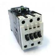 Siemens Contactor 3TF3110-0A-B0 (12A,24V)