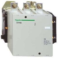 Schneider Contactor LC1F500(500A)
