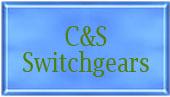 c&s-switchgears