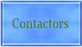 lt-contactors