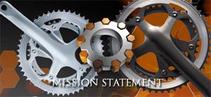 mission-statement1