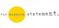 mission-statement2