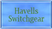 square-havells