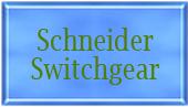 square-schneider