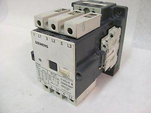 Siemens_Contactor_3TF4822