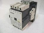 Siemens Contactor 3TF4922-0A-B0-ZA01 (85A,24V)