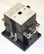 Siemens Contactor 3TF5002-0A-P0 (110A,230V)