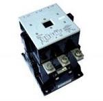 Siemens Contactor 3TF5402-0AP0 (250A,230V)