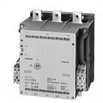 Siemens Contactor 3TF6944-0CP0 (820A,230V)