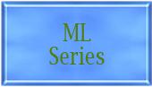 mL-contactors