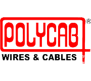 polycab wires cables