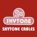 skytone wires cables