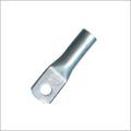 Copper Long Barrel Thimble 25sqmm-8E