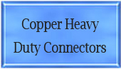 copper-heavy-connector