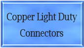 copper-light-connector