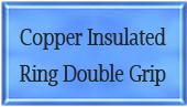 copper-ring-doubleinsu