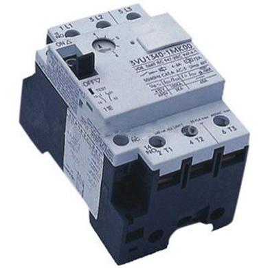 L&T MPCB MOG-H1 (32.00 A)