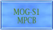 mog-s1