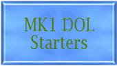 MK1-DOL