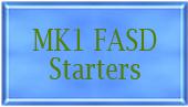 MK1-FASD
