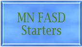 MN-FASD