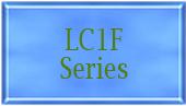 lc1f-contactors