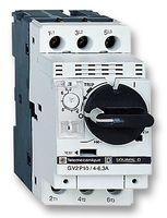 Schneider MPCB GV2P03 (0.25-0.40A)