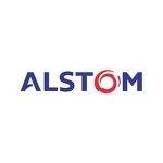 Alstom Transformers