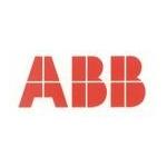 ABB Switchgears and Motors