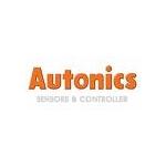 autonics_t