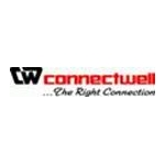connectwell_t