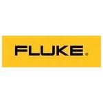 Fluke Meters & Instruments