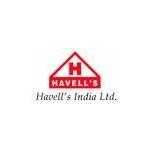 Havells Cables & Luminaries