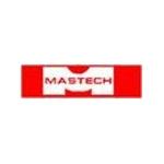 mastech_t