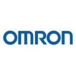 omron_t