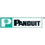 panduit_t