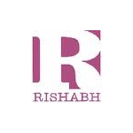 rishabh_t